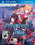 Operation Abyss: New Tokyo Legacy Box
