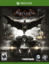 Batman: Arkham Knight Box