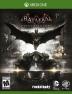 Batman: Arkham Knight Box