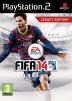 FIFA 14 (Legacy Edition) Box