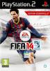 FIFA 14 (Edition Essentielle) Box