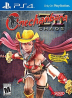 Onechanbara Z2: Chaos (Banana Split Limited Edition) Box