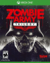 Zombie Army Trilogy Box