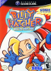 Billy Hatcher and the Giant Egg Box