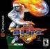 NFL Blitz 2001 Box