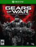 Gears of War: Ultimate Edition Box