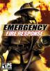 Emergency Fire Response Box