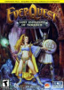 EverQuest: Lost Dungeons of Norrath Box