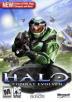 Halo: Combat Evolved Box