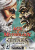 Age of Mythology: The Titans Box
