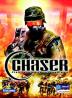 Chaser Box