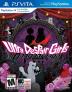 Danganronpa Another Episode: Ultra Despair Girls Box