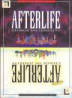 Afterlife Box