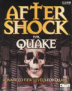 Aftershock For Quake Box