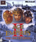Age of Empires II: The Age of Kings Box