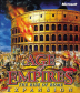 Age of Empires: The Rise Of Rome Box