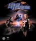 Age of Wonders Box