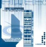 AI Wars: The Awakening