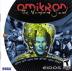 Omikron: The Nomad Soul Box