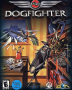 Airfix: Dogfighter Box