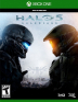Halo 5: Guardians Box