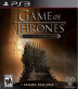 Game of Thrones: A Telltale Games Series Box