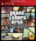 Grand Theft Auto: San Andreas (Greatest Hits) Box