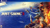 Just Cause 3 (Collector's Edition) Box