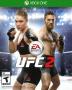 UFC 2 Box