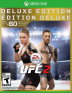 UFC 2 (Deluxe Edition) Box
