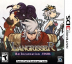 Langrisser Re:Incarnation -TENSEI- Box