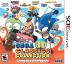 Sega 3D Classics Collection Box