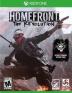 Homefront: The Revolution Box