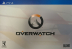 Overwatch (Collector's Edition) Box