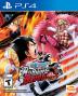 One Piece: Burning Blood Box