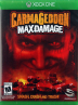 Carmageddon: Max Damage Box