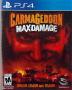 Carmageddon: Max Damage Box