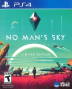 No Man's Sky (Limited Edition) Box