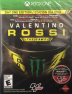 Valentino Rossi: The Game (Day One Edition) Box