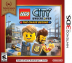 LEGO City Undercover: The Chase Begins (Nintendo Selects) Box