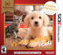 Nintendogs + Cats: Golden Retriever & New Friends (Nintendo Selects) Box