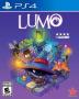 Lumo Box