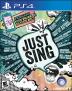 Just Sing Box