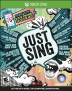 Just Sing Box