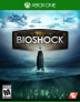 BioShock: The Collection Box