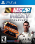 NASCAR Heat Evolution Box