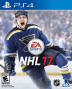 NHL 17 Box