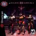 Quake III Arena Box