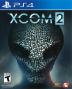 XCOM 2 Box