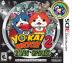 Yo-Kai Watch 2: Bony Spirits Box